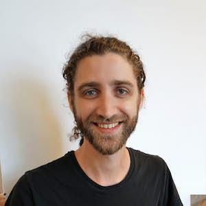 Doug Baumann