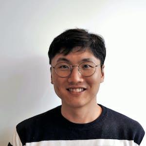 HB Cho